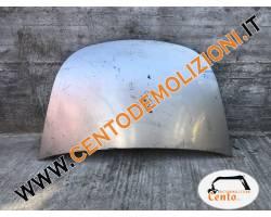 Portellone Posteriore FIAT Barchetta 1° Serie
