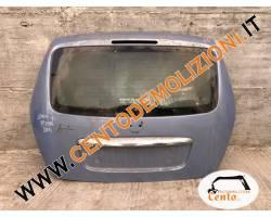 Portellone Posteriore LANCIA Ypsilon 1° Serie