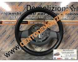 VOLANTE SMART Fortwo Coupé 2° Serie 700 Benzina   Km  (2005) RICAMBIO USATO