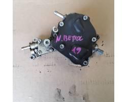 Pompa iniezione Diesel VOLKSWAGEN New Beetle 1° Serie