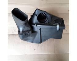 Box scatola filtro aria BMW Serie 3 E90 Berlina