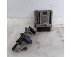 Kit avviamento motore DODGE Caliber 1° Serie