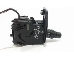 0196040154 DEVIOLUCI RENAULT Modus 1° Serie 1500 Diesel  (2005) RICAMBI USATI