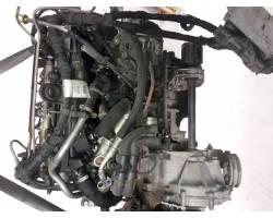 Motore Completo FIAT Punto Berlina 3P 3° Serie