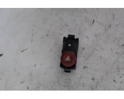 Pulsante luci di emergenza SMART Forfour 453