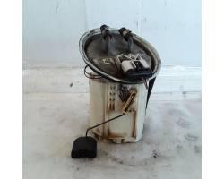 Pompa Carburante OPEL Corsa B 2° Serie 5P