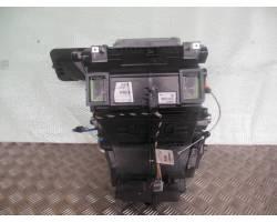 Convogliatore A/C con elettroventola RENAULT CLIO Serie