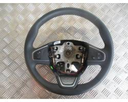 Volante RENAULT CLIO Serie
