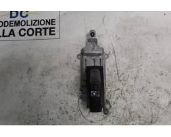 Freno di stazionamento elettrico SMART Forfour 453