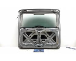 Portellone Posteriore Completo FIAT Ulysse 3° Serie