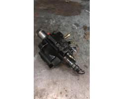 Pompa iniezione Diesel FIAT Ducato 4° Serie