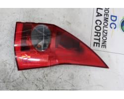 Stop fanale posteriore Destro Passeggero RENAULT Megane ll S. Wagon