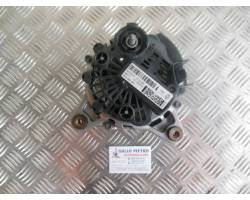 Alternatore RENAULT CLIO Serie