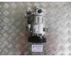 Compressore A/C RENAULT CLIO Serie