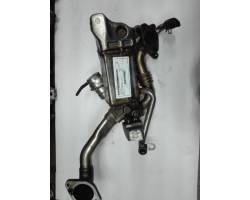 Valvola riciclo gas OPEL Astra J
