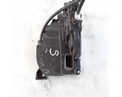 Serratura Anteriore Sinistra RENAULT Modus 1° Serie