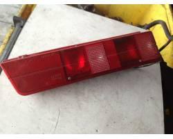 Stop fanale posteriore Destro Passeggero AUTOBIANCHI Y10 2° Serie