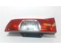 Stop fanale posteriore Destro Passeggero PEUGEOT Bipper 1° Serie