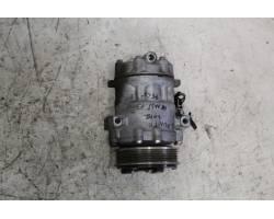 Compressore A/C FIAT Grande Punto 2° Serie