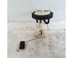 Pompa Carburante RENAULT Scenic 1° Serie