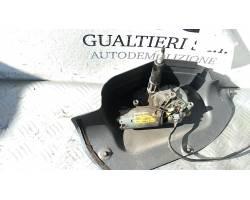 Motorino Tergicristallo Posteriore FORD Transit 4° Serie