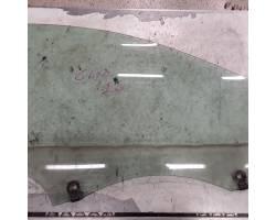 Vetro scendente anteriore destro RENAULT Clio Serie