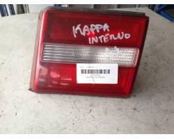 Stop Posteriore Destro Integrato nel Portello LANCIA K Berlina