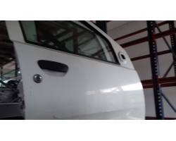 Portiera anteriore Destra FIAT Punto Berlina 5P 2° Serie