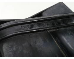 Sottoporta Sinistra MINI Cooper S