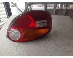 Stop fanale posteriore Destro Passeggero DAEWOO Matiz 1° Serie