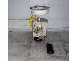 Pompa Carburante AUDI A3 1° Serie