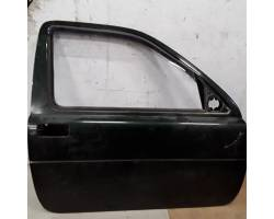 Portiera anteriore Destra LAND ROVER Freelander 1° Serie