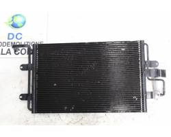 Radiatore A/C VOLKSWAGEN Golf 4 Berlina