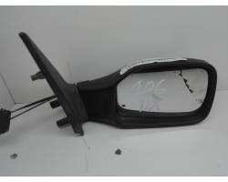 Specchietto Retrovisore Destro PEUGEOT 106 2° Serie
