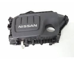 Box scatola filtro aria NISSAN Qashqai 2° Serie