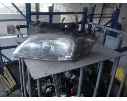 Faro anteriore Sinistro Guida CITROEN Xsara Berlina 1° Serie