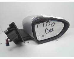 Specchietto Retrovisore Destro FIAT  Tipo berlina 5p
