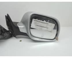 Specchietto Retrovisore Destro AUDI A3 2° Serie