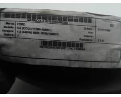 Specchietto Retrovisore Destro FORD Ka 1° Serie