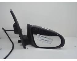 Specchietto Retrovisore Destro PEUGEOT 108 1°  Serie