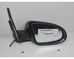 Specchietto Retrovisore Destro AUDI A2 1° Serie