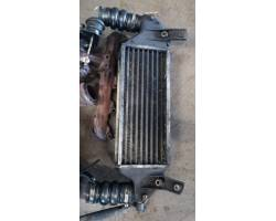 Intercooler FORD Focus S. Wagon 1° Serie