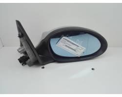 Specchietto Retrovisore Destro BMW Serie 1 E87 1° Serie