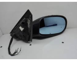 Specchietto Retrovisore Destro ALFA ROMEO 166 1° Serie