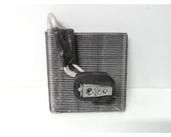 Evaporatore AC AUDI A3 6° Serie