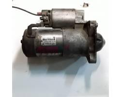 Motorino d' avviamento OPEL Astra H GTC