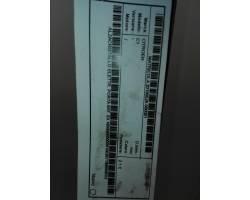 Cremagliera anteriore sinistra Guida CITROEN C1 1° Serie
