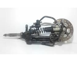 Forcella anteriore completa PIAGGIO MP 3 300 cc