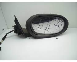 Specchietto Retrovisore Destro JAGUAR X-Type  Serie