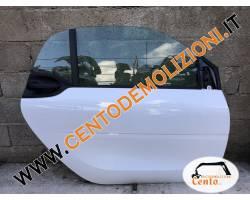 Portiera anteriore Destra SMART Fortwo Coupé 4° Serie